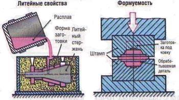 lit.sv